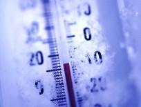 Синоптики снова предупреждают о неблагоприятных метеоусловиях