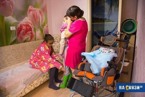Суд постановил выселить мать двоих детей из2-комнатной квартиры вНовочебоксарске
