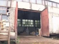 Луганский машиностроительный завод, переехавший в Чувашию, заработает в 2015 году