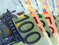 Курс евро банки чебоксары