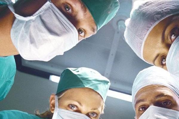 Рубцовские врачи повышают квалификацию