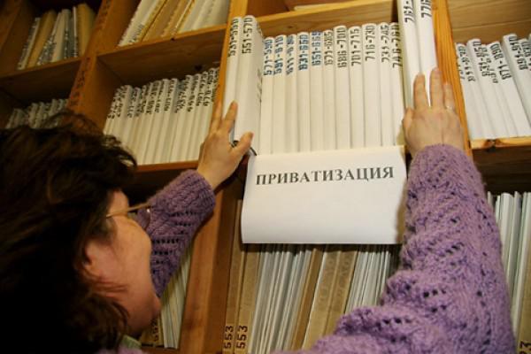 Медведев: бесплатная приватизация жилья бессрочна