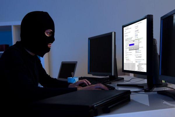 Хакеры практически нанеделю «уронили» сайт прокуратуры Чувашии