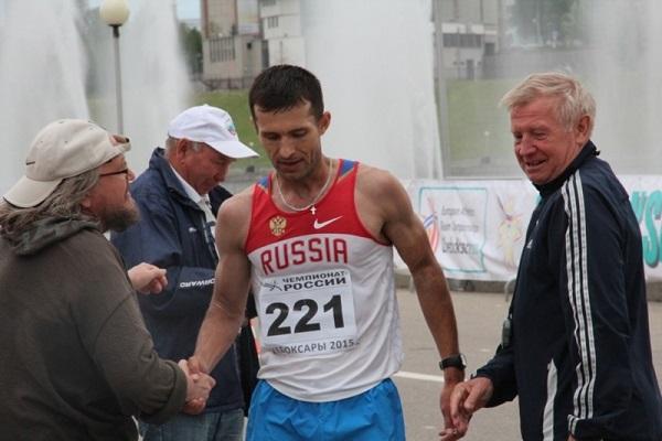 Бронзовый призёр Игр-2008 украинка Оляновская дисквалифицирована на4 года