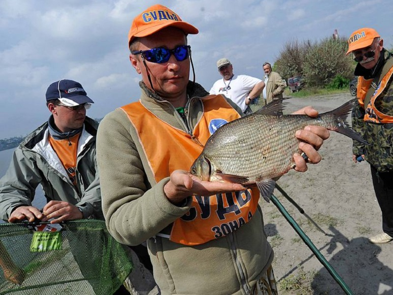 Соревнования по рыбной ловле 2017 в московской области