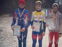 Велогонщики Чувашии поедут на чемпионат и первенство России