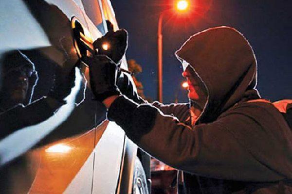 ВЧувашии осудили мужчину иподростка, попавших вДТП наугнанном автомобиле