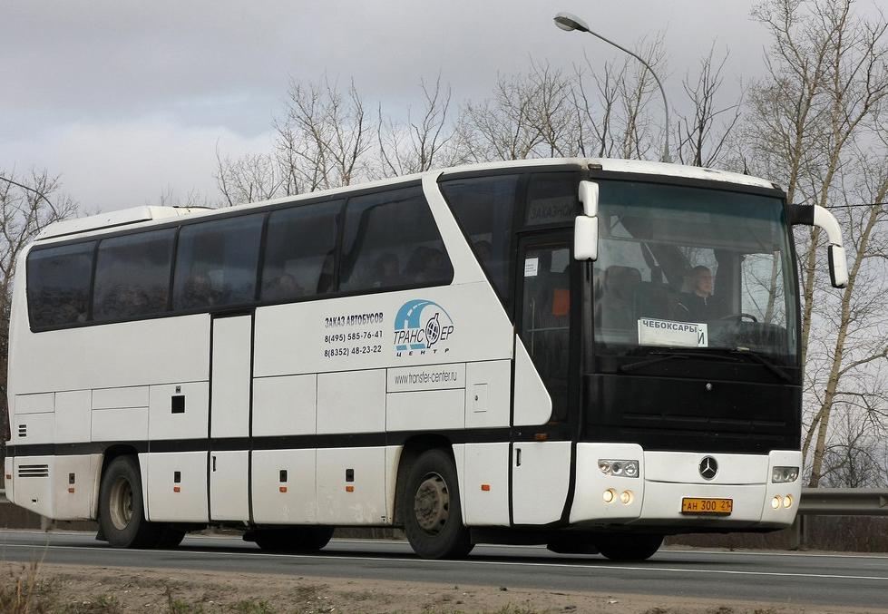 этом укажите автобус москва-чебоксары с казанского вокзала круиз регулирование области гражданской