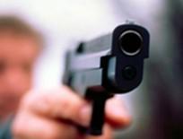 Драка на парковке в Чебоксарах привела к стрельбе
