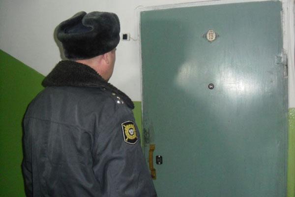 ВЧувашии инспектор УФСИН сломал нос условно осужденному чебоксарцу