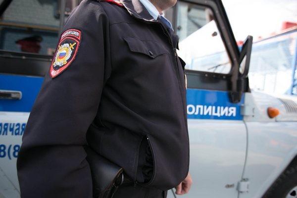 ВЧебоксарах полицейского осудили запричинение травмы задержанному