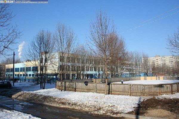 Почти 300 учеников отравились вчебоксарской школе, спровоцировав досрочные каникулы