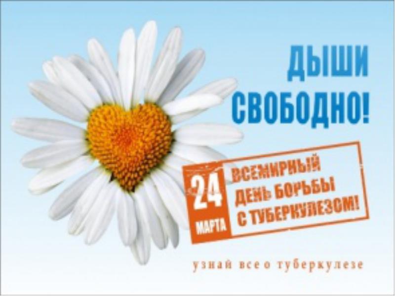 20 Марта 2013 - МБДОУ