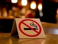 Минздрав запускает мобильное антитабачное приложение «Здесь не курят»