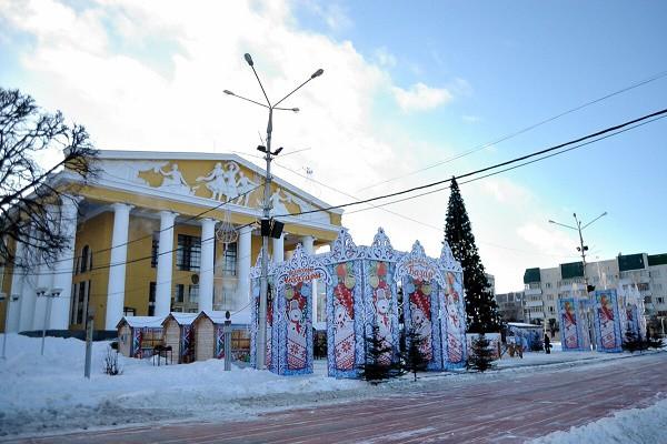 Фильм «Три икса: Мировое господство» стал лидером русского проката