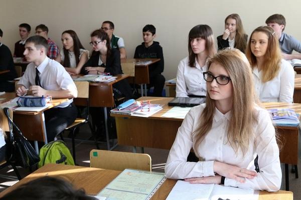 Три чебоксарские школы неоправданно отменили набор вдесятые классы