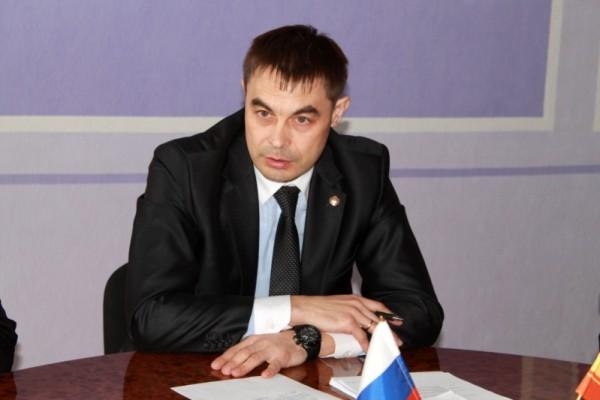 ВЧебоксарах экс-глава службы занятости Чувашии получил 2,5 года условно