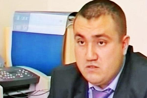 Уголовное дело надиректора «Бреслера» ушло всуд