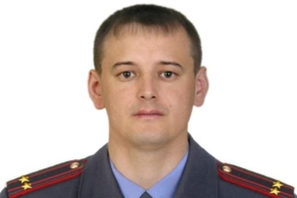 Наначальника ОЭБ иПК УМВД Чебоксар возбуждено уголовное дело
