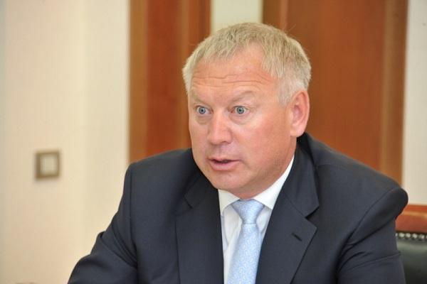 Гендиректор компании вЧувашии подозревается внеуплате практически 140 млн руб. налогов