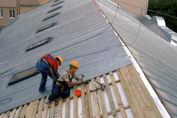 ВЧебоксарах проведут полноценный ремонт 145 жилых домов
