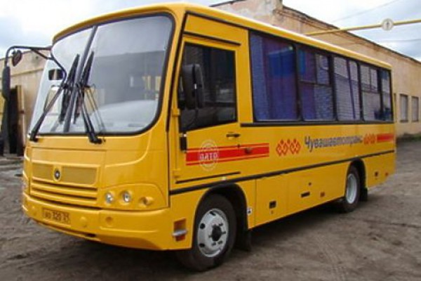 Вслед за троллейбусами схемы