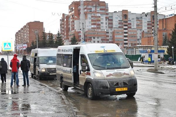 ВЧебоксарах приняли решение поменять стоимость проезда вобщественном транспорте