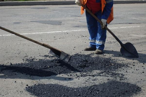 Регионы УрФО получили 2,8 млрд. руб. наразвитие дорог