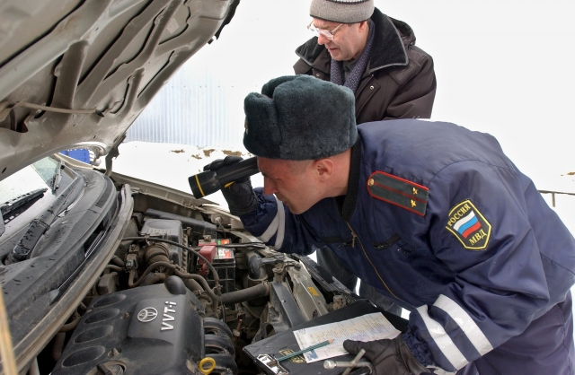 Инстаграмм экзамены в гаи владивосток