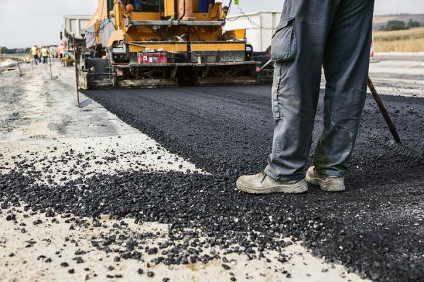 ВЧувашии заведено дело окрупном мошенничестве при ремонте дороги