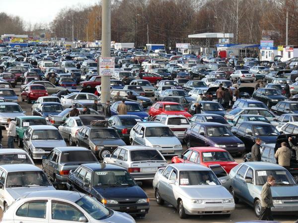 Максимальный срок кредита на автомобиль