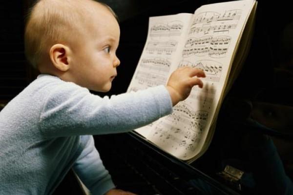 musica-ensenar-ninos_articulo_landscape_