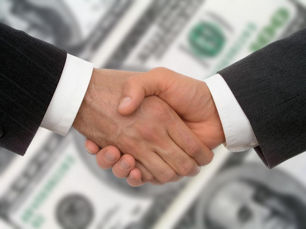 кредиты в банках ижевска