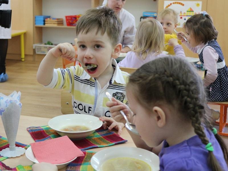 Какие пособия положены малоимущим семьям в 2019 году в пермском крае