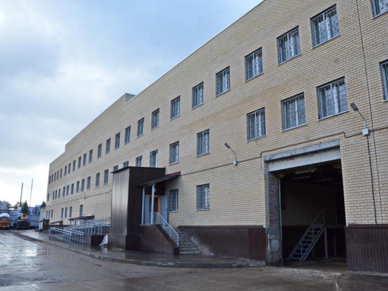 Лапсары бетон бетон в рязанской области купить