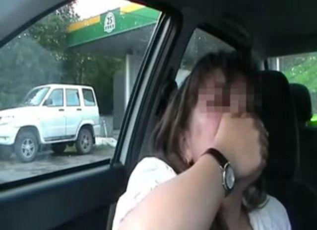 Таксист у проституток проститутки сб