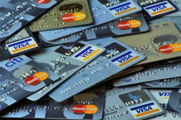 минимальная сумма кредита в тинькофф банке