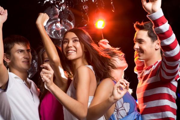 Картинки по запросу танцевальная вечеринка