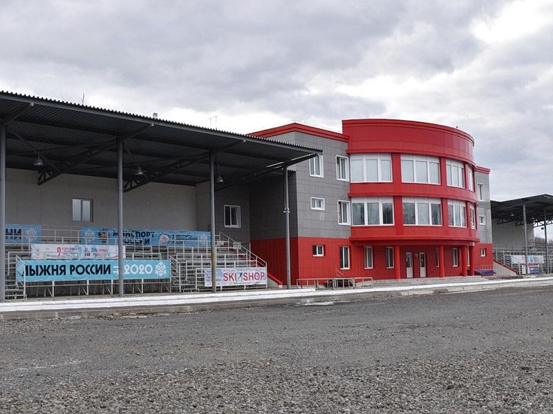 Центр бетона чебоксары купить бетон в саках