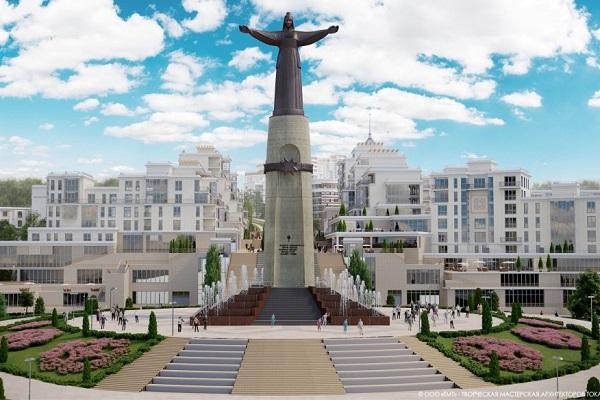 Картинки по запросу город чебоксары
